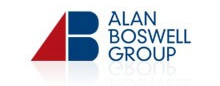 Alan Boswell Insurance Group